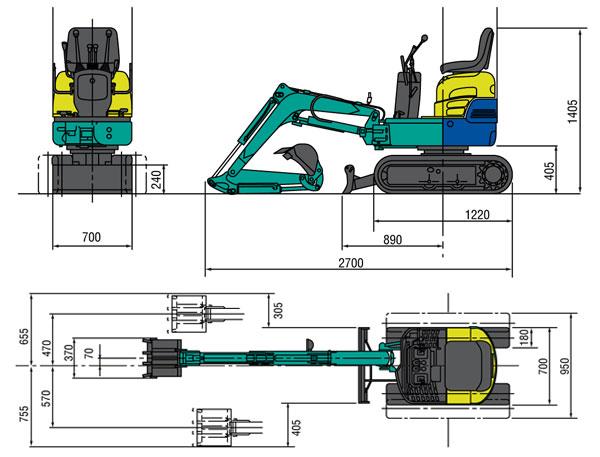 mach-afm-9VX